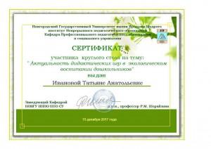 Ivanova_T_A