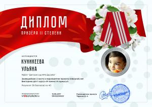 68310071. 52234623-Куникеева Ульяна (1)
