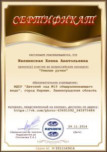 sertifikat (27)