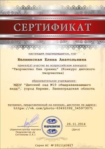 sertifikat (28)