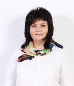 YAkusheva-257x300